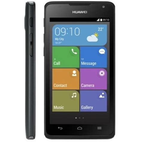 themes huawei ascend y530 affordable huawei ascend y530 goes on sale in the uk
