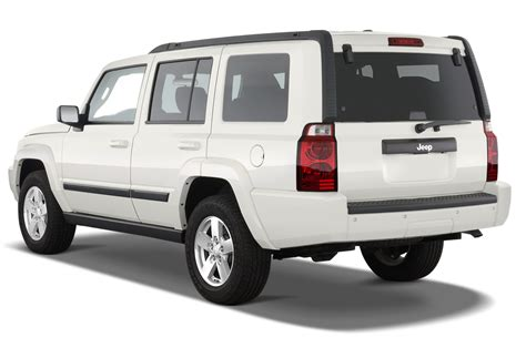 jeep commander 2010 image gallery jeep commander