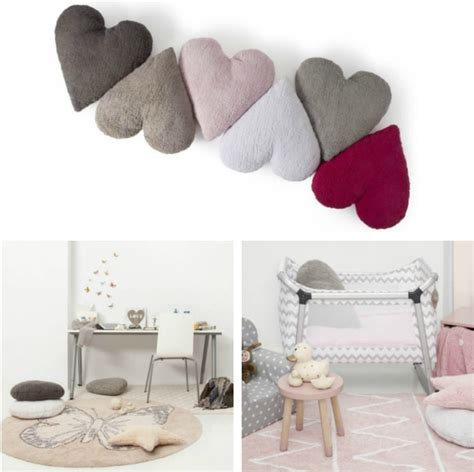 valentines day gifts for parents s day gift ideas for new parents beautiful touches