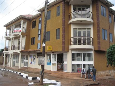 for rent kyaliwajjala furnished apartment avarts housing ltd property management real