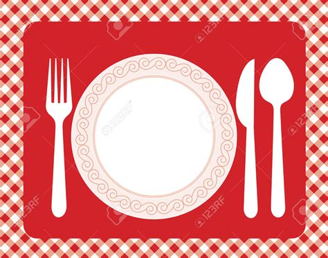 Wedding Lunch Clipart by Invitation For Luncheon 4k Wallpapers