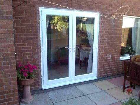 Price Of French Doors - prices for french doors home design inspirations