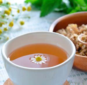 i fiori di bach sono efficaci antidepressivi naturali efficaci quali sono vivere al