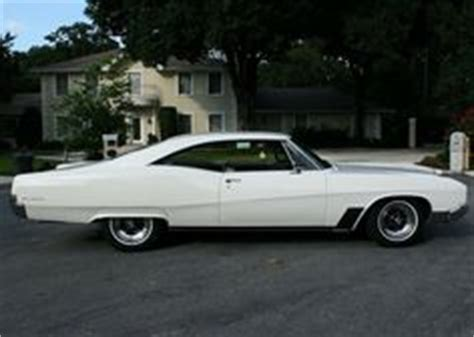 1967 buick wildcat for sale $15,900 | buick | pinterest