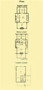 Lake Cabin Floor Plans Lake House Plans Lake Cabin Plans Amp Vacation Cabin Plans