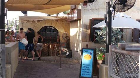 tattoo parlor in dubai tattoo shop picture of wild wadi waterpark dubai