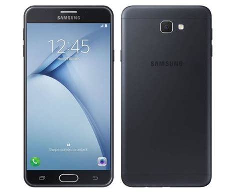 samsung on nxt samsung galaxy on nxt repair cell phone repair pros westminster orange county ca