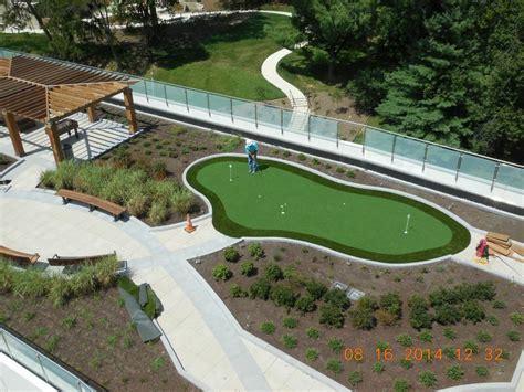 backyard putting green accessories 100 backyard putting green designs backyard putting