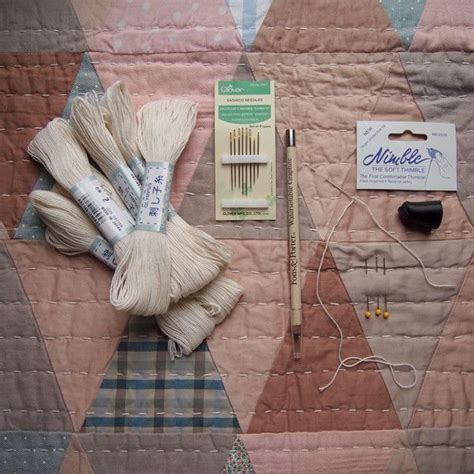 quilting leather tutorial 40 best images about quilting on pinterest quilt pig