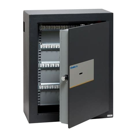 Key Storage Cabinet Chubbsafe Epsilon Key Cabinet 3k 168 Key Storage