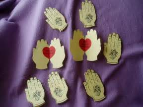 Search praying hands template for kids myideasbedroom com