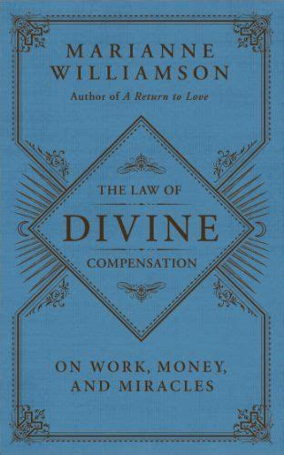 Pdf Compensation Money Miracles by Pin By God S Garden Of God S Garden Of On Books