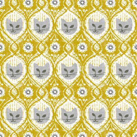 cat proof upholstery fabric grey cat fabric ottomanbrim spoonflower