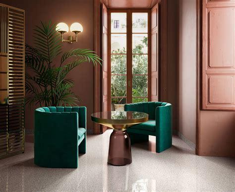 piastrelle per soggiorno piastrelle per il soggiorno ceramica sant agostino