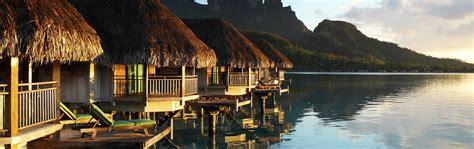 best bora bora hotel bora bora hotels resorts book at accorhotels