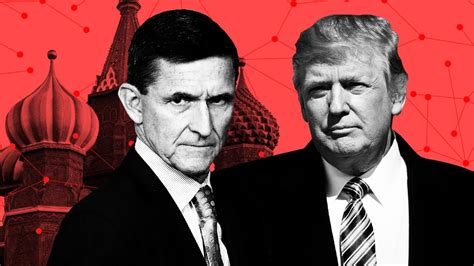 more flynn omissions as white house discloses russia today white house denies request for flynn documents cnn video