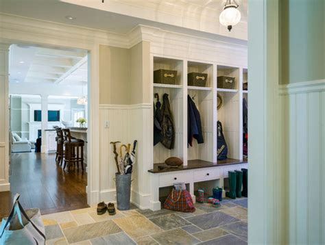 mudroom size dimensions of mudroom cubbies and bench thanks