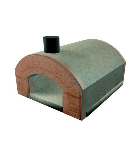 forno a legna per casa forno a legna per casa sorrento linea vz