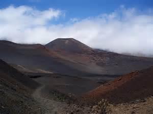 plan your visit haleakalā national park (u.s. national