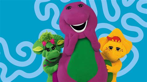 barney colorful world barney barney s colorful world live is barney barney