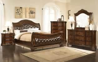 king arthur bedroom set complete suite furniture