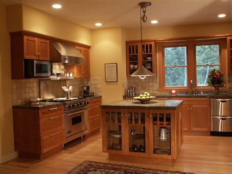 bungalow kitchen ideas best 25 bungalow kitchen ideas on craftsman