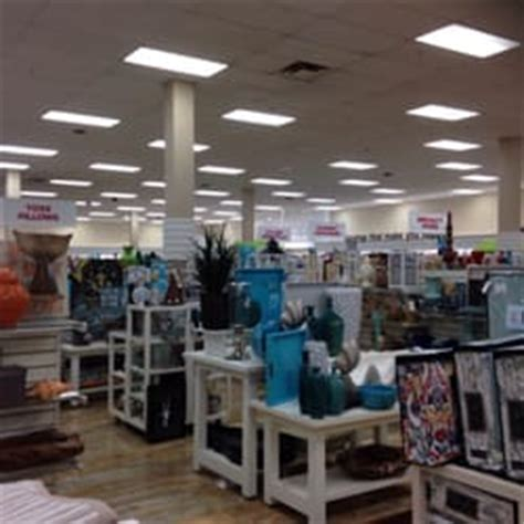 home goods 11 photos department stores 3200 n
