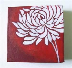 easy diy canvas ideas diy craft projects