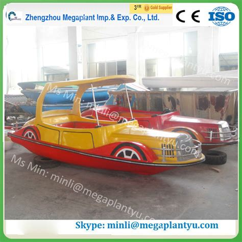 flamingo pedal boat for sale fiberglass flamingo paddle boat with ce for sale buy