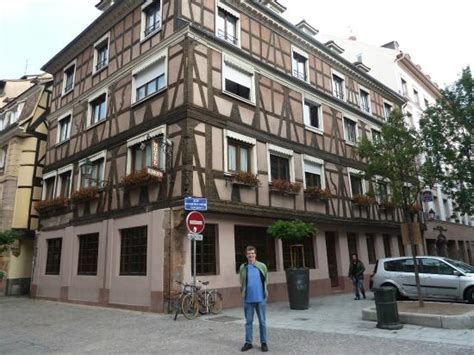best western france europe hotel best western l europe strasbourg france picture