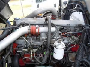 Isuzu Ftr Engine Isuzu 6hk1 Diesel Engine Frr Ftr Gmc Wt5500 W6500 W7500
