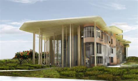 Architecture Schools Architecture Schools Hd Wallpapers