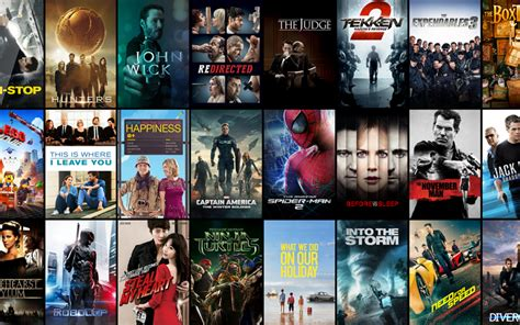 the bedroom window watch free movies download free popcorn time coming to windows phone mspoweruser