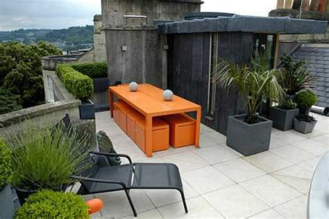 Roof Garden Ideas Rooftop Garden Design Ideas Home Garden Design