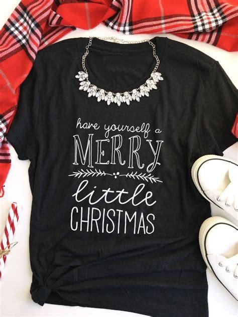 christmas  shirts  designs christmas tshirts holiday shirts christmas shirts