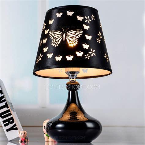 Ideas For Bedside Reading L Design Cool Bedside Reading Ls Home Lighting Design Ideas