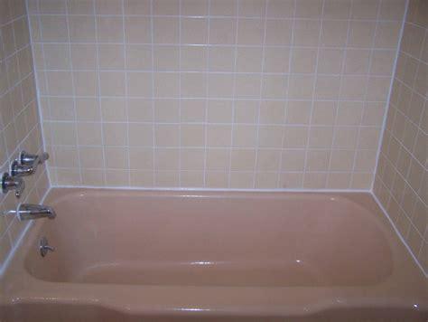 bathroom tiles leaking 100 bathroom tiles leaking denverhouse leaking