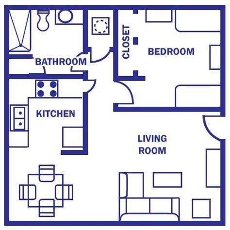 Google search floor plans design foot house apartment floor plan