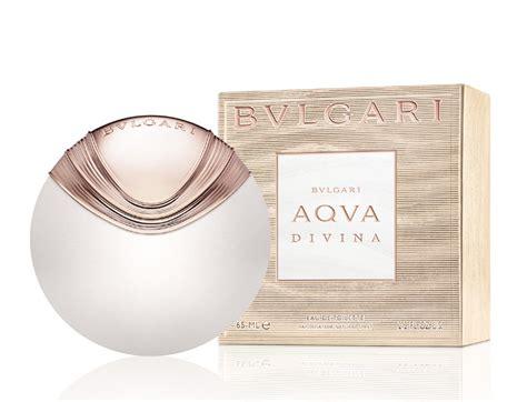 Parfum Bvlgari Aqva Kw bvlgari aqva divina new fragrances