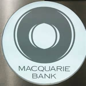 macquarie bank news macquarie co founder johnson slams money focused bank