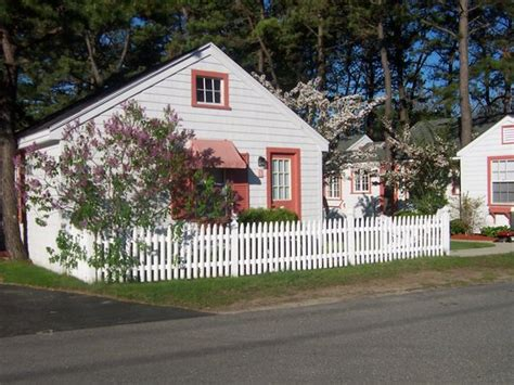 Cottages In Orchard Maine by White Cottages Updated 2017 Reviews Photos