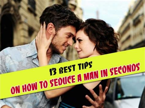13 Top Tips On How To Attract by 13 Best Tips On How To A In Seconds Wikiyeah