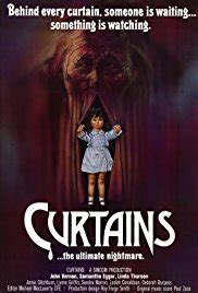 curtains full movie curtains 1983 imdb