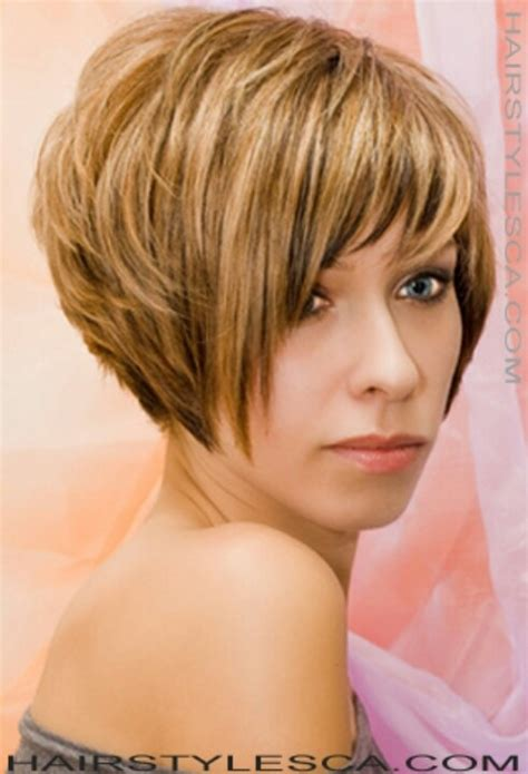 new hairstyles gallery pin by carvelle chappell on hair long short between
