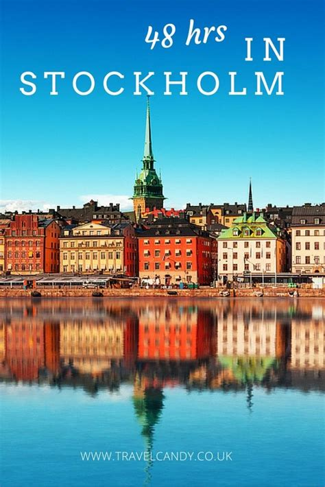 stockholm the best of stockholm for stay travel books 25 best ideas about stockholm sweden on