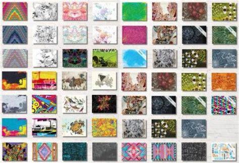 dell offers new laptop art studio design   ubergizmo