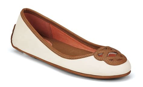 Flat Shoes Sperry 20 best shoes wish list images on boots shoe