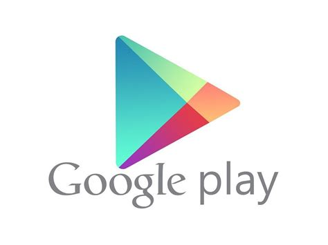 google office playroom google play store download 24 paid games and apps for free
