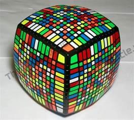 thecubicle us moyu 13x13 8x8 13x13