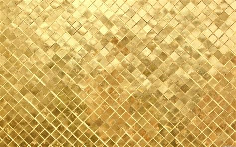 wallpaper for wall tiles gold wallpapers best wallpapers